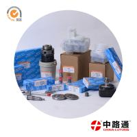 Buy cheap diesel injector tips 093400-8700 DLLA145P870 diesel injectors nozzle 1465a041 mitsubishi l200 from wholesalers
