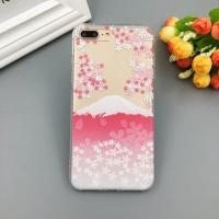 Buy cheap Soft TPU Three-dimensional Relief Flowers Cell Phone Case Cover for iPhone 7 6s Plus from wholesalers