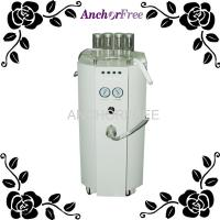 Buy cheap Acne Removal Skin Rejuvenation Machine , Water Oxygen Machine For Skin Care from wholesalers