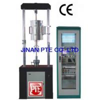 Buy cheap RTH-30 Computer Controlled Electronic Rupture Creep  Testing Machine from wholesalers