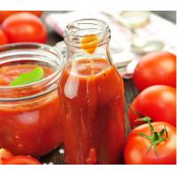 Buy cheap tomato sauice from wholesalers