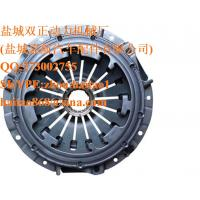Buy cheap 31210-60251CLUTCH COVER product