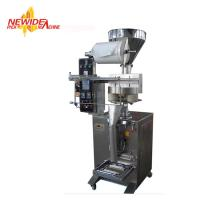 Buy cheap 100g , 250g Loose Leaf Tea Automatic Tea Bag Packing Machine from wholesalers