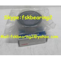 Buy cheap Air Conditioner Compressor Bearing  4607-1AC2RS Used For MITSUBISHI from wholesalers