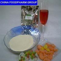 China manufacturer supply agar agar with best prices on sale