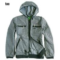 Buy cheap Fashion mens hoodies brand hugo boss men hoody jacket outer wear from wholesalers