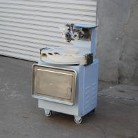Buy cheap Dough divider and rounder machine for Bread, Making cake , bread, pizza dough from wholesalers