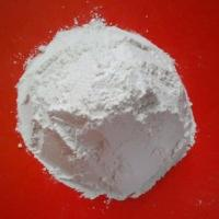 Buy cheap Ammonium Polyphosphate Fire and weather Resistant for Intumescent Paint for Wood from wholesalers