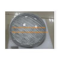 Buy cheap 12W - 81W Waterproof Stainless Steel Cover LED PAR56 LED Bulb For Swimming Pool Lights from wholesalers