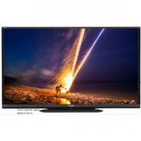 Buy cheap Sharp 80 Class AQUOS HD Series LED Smart TV LC-80LE650U from wholesalers