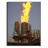 Buy cheap YPD flare igniter in solids control system with High standard material from wholesalers