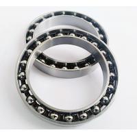 Buy cheap 3E836KAT2 180*240*35mm  harmonic drive strain wave gear Flexible bearings product