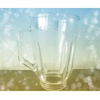 Buy cheap Glass Blender Jar Manufacturers, Supplier from wholesalers