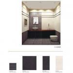 Buy cheap Ceramic tile,border tile.porcelain tiles.floor tiles.wall tiles,Antique ceramic tile,polished cryst from wholesalers