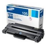 Buy cheap Samsung MLT –D105S original Samsung mlt-105 toner cartridge from wholesalers