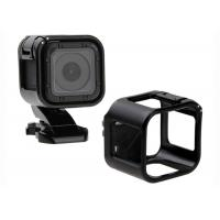 Buy cheap B Style Frame Mount ABS Protective Action Camera Housing , Gopro Camera Accessories from wholesalers