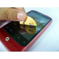 Buy cheap mobile phone sticky cleaner  from wholesalers