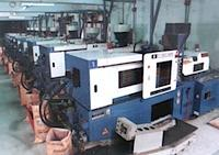 Buy cheap cast pp film line from wholesalers