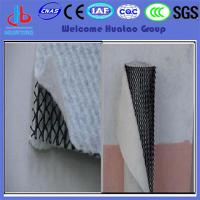 Buy cheap Tri-dimension Composite Geonet for Drainage from wholesalers