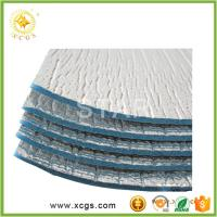 Buy cheap New Star Group XPE foam Insulation Material / Rubber Foam Insulation Roll/ Blanket from wholesalers