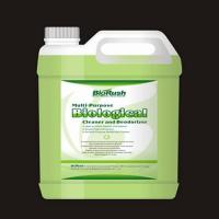 Buy cheap bio multi-purpose cleaner from wholesalers