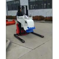 Buy cheap 1000kg 2000Kg 3000Kg Electric Lift Equipment With Best Prices & Durable Quality from wholesalers