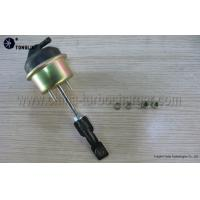 Buy cheap Renault Car Parts Turbocharger Wastegate GT1544S 433480-0004 700830-0001 Actuator product