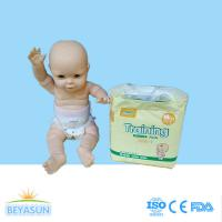 Buy cheap Huggies quality Baby pull ups from wholesalers