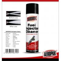Buy cheap Professional Car Care Products Carb Fuel Injector Cleaner To Remove Greasy Dirt product
