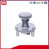 Buy cheap Flat Pressure Sample Cutter GAG-P620, 64.5cm2, 100cm2, 32.2cm2, Guangdong , China from wholesalers