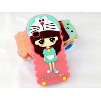 Buy cheap 100% eco-friendly phone case mobile phone silicon case for Samsung note2 / note3 from wholesalers