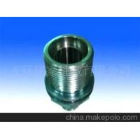 Buy cheap spindle parts of textile machinery parts from wholesalers
