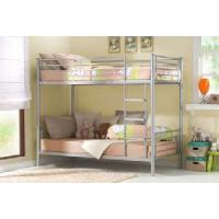 Buy cheap Lovely Children Bed / Comfortable Children Bed (JQB-038) from wholesalers