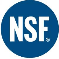 Buy cheap Kaiping NSF certification from wholesalers