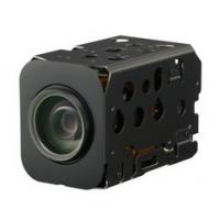 Buy cheap SONY FCB-EH3310 20x HD 720p Block Camera without OLP Filter from wholesalers