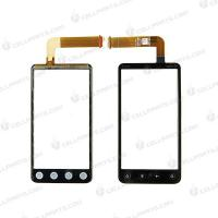 Buy cheap OEM Touch Screen Digitizer For HTC EVO 3D from wholesalers