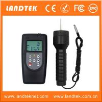 Buy cheap Cigarette Moisture Meter MC-7828CIG from wholesalers