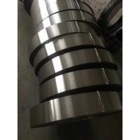 Buy cheap ASTM A1008 Cold Rolled Steel Strip SPCC DC01 ST12 Cold Rolled Steel Coil 0.3-3 from wholesalers