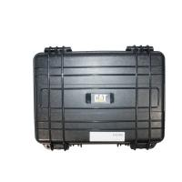Buy cheap china OEM CAT ET DataLink Diagnostic Adapter III for Caterpillar from wholesalers