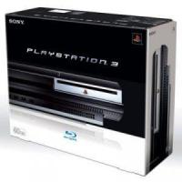 Buy cheap Sony Playstation 3 Ps3 - 60gb Premium Video Game System from wholesalers