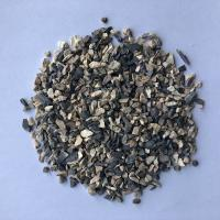 Buy cheap Refractory rotary kiln calcined bauxite powder/calcined bauxite price from wholesalers