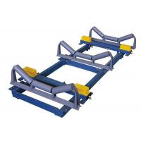 Buy cheap Industrial Electronic Belt Scale 4 PCS Load Cells 4 M/S Max Belt Speed from wholesalers