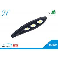 Buy cheap High Power 150W Led Roadway Lighting Industrial Street Light from wholesalers