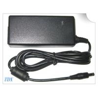 Buy cheap 24W ac adapter 12v 2a airplay adapter with 3.5mm audio jack and rca for speakers from wholesalers