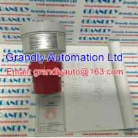 Buy cheap Supply New Princo L4660SC Ultrasonic Liquid Level Meter - grandlyauto@hotmail.com from wholesalers