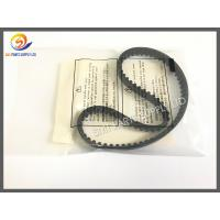 Buy cheap SMT FUJI TIMING BELT H4520M 400-5M-9 from wholesalers
