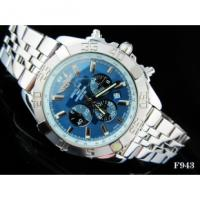 Buy cheap Sell Breitling Watches Online from wholesalers
