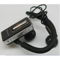 Buy cheap Bluetooth Headset for Mobile Phone from wholesalers