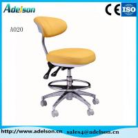 Buy cheap Dental stools in Dental chair , dental assistant stool product