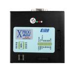 Buy cheap Dongle Truck Diagnostic Software XPROG-M V5.55 XPROG M Programmer from wholesalers
